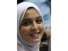 Doha Samir Mostafa Abdelgawad