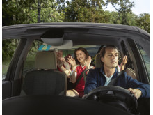Car For You: Eltern