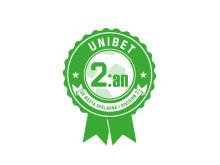 Unibet2an_Logo_RGB