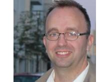 Johan Lundell, Nodd
