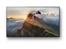 Sony OLED A1 KA_77 (25)