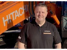 Bengt_Hockert_Delvator_Hitachi