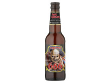 Iron Maiden TROOPER 666 330 ml