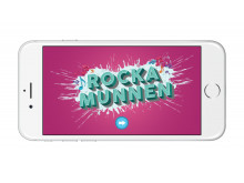Rockamunnen_appen
