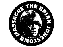 The Brian Jonestown Massacre til NorthSide 2014
