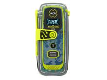 Hi-res image - ACR Electronics - ACR Electronics ResQLink View Personal Locator Beacon (PLB) with Aqua Skin