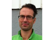 Jonas Averius, konsult AK-Konsult Göteborg
