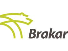 Brakar Logo