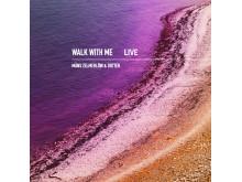 Walk with me single - Måns Zelmerlöw