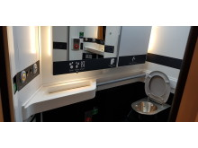 323 accessible toilet 2
