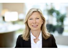 Anne Rhenman Eklund