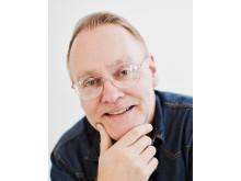 Jörgen Lindvall