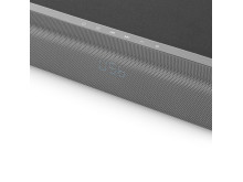 Stealth Bar 70 2.1-Soundbase 10028654