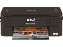 Brother-DCP-J772DW-Inkjet-Print
