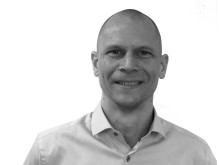 Andreas_Blom_Ekonomichef