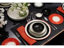 Svenskt_Tenn_Dinnerware_De_Table_Setting_3.jpg