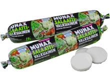 salaattivalkuainen+napit-600