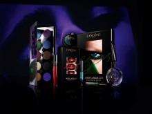 Lancôme Mert&Marcus kevään 2020 meikkikokoelma