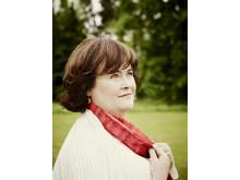 Susan Boyle - Pressbild