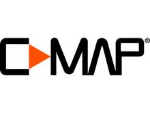 C-MAP Acquires i-Sea