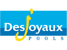 Logo Desjoyaux Pools