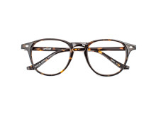 Specsavers Lyle & Scott 30374218