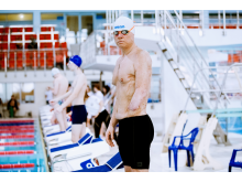 © Mikhail Kapychka, Belarus, Shortlist, Professional competition, Sport , 2020 Sony World Photography Awards (1)