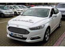 UK_Autodrive