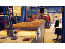 Mining & Civil Engineering lab