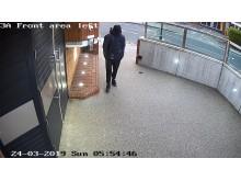 Murder 30-2019 suspect image 2 for release upon verdict