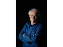 Yann Arthus Bertrand DJI Master 2