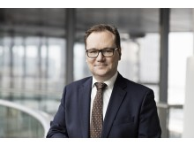Jens-Peter Saul, CEO Ramboll Group