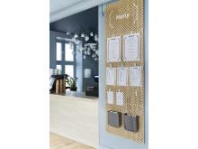 IngerMarieGrini_IKEA_Tine_Heimatt_63B1343