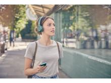 h.ear_on_2_Mini_Wireless_G_WM