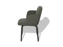 RI_chair_Bolbo_kvadratFiord191_07