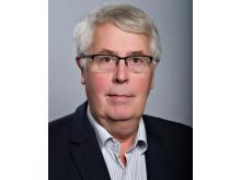 Elmer Jansson (M)