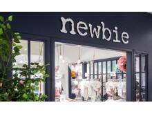 newbiestore2