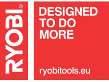 Ryobi Logotype