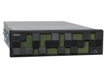 Hitachi NAS Platform