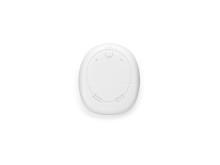 Cochlear™ Nucleus® Kanso® Sound Processor (CP950)