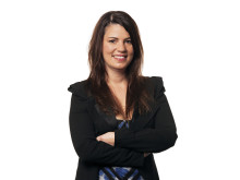 Mariah ben Salem Dynehäll