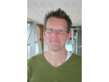 Tore Bengtsson