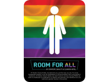 Bild: Room for all
