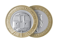 Barber & Osgerby_-ú2 coin_double white