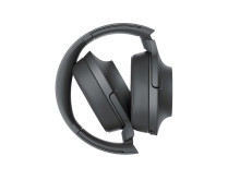 h.ear on 2 Wireless NC (WH-H900N)