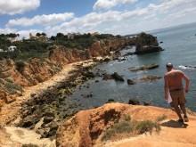 Algarves kust 2