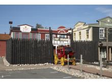 Fort Swanson