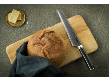 Knives_EGO-VG10_Bread-Knife-EVG20BK_w_bread_landscape