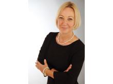 Ines Hanisch-Lupaschko, ab 1. April 2019 neue Geschäftsführerin des Tourismusverbandes Erzgebirge e.V.
