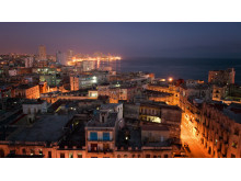 Mood picture 4 - Havana Club Grand Prix